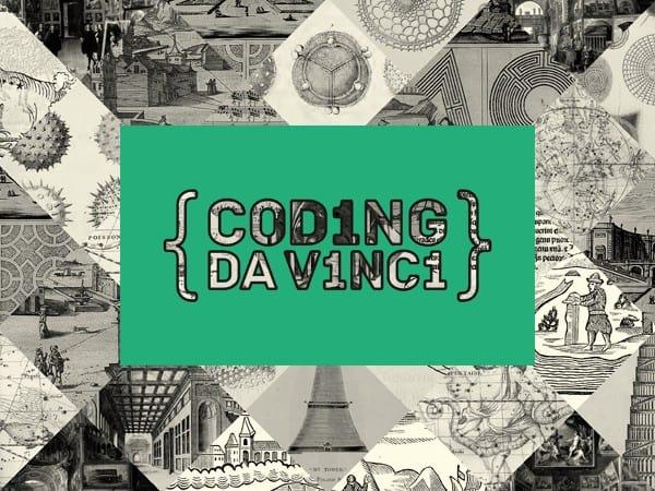 coding1.jpg