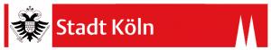 https://www.compgen.de/wp-content/uploads/2017/01/Stadt_Köln-300x56.png