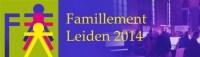 Famillement-leiden-2014-web.jpg