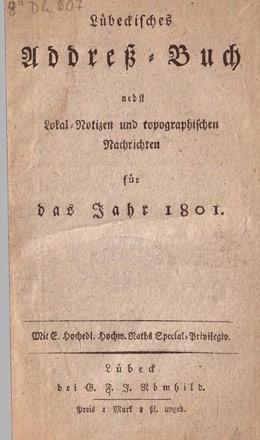 Luebecker-Adressbuch-1801.jpg