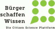 logo_buerger.png