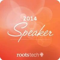 rootstech2.jpg