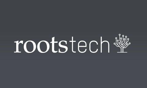 story-rootstech-logo-186945.jpg