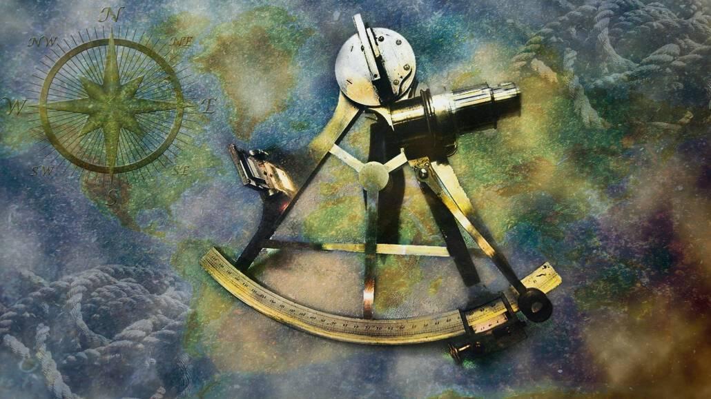 GOV – Das Geschichtliche-Orts-Verzeichnis von CompGen - eine wichtige Quelle für Ahnenforscher