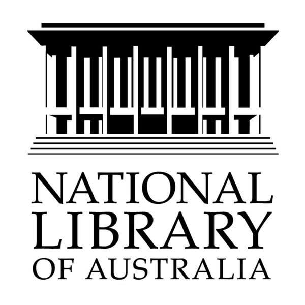 National Library of Australia digitalisiert 10.400 Mikrofilm-Rollen