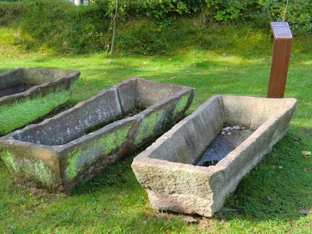 Kleines Lexikon der Sepulkralkultur