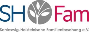 """SHFam & FamilySearch im """"echten"""" Norden"""