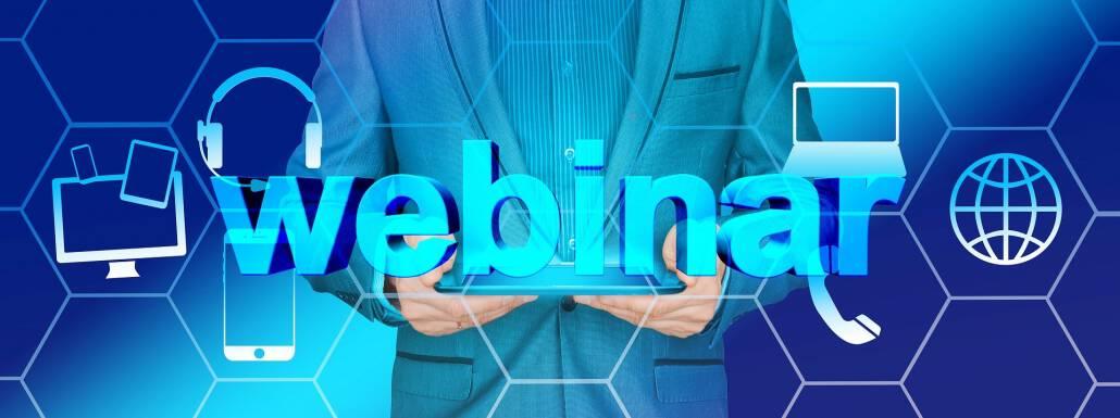 """Einladung zum CompGen-Webinar """" DES – Daten-Eingabe-System für digitalisierte Quellen """" am 12.12.2019 um 20 Uhr"""