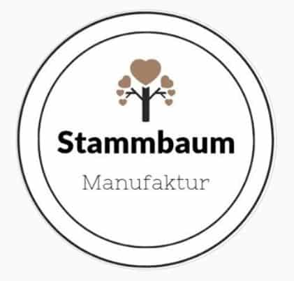 Blogs kurz vorgestellt: Stammbaum Manufaktur