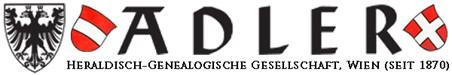 150 Jahre Adler in Wien - Jubiläumsveranstaltung verschoben