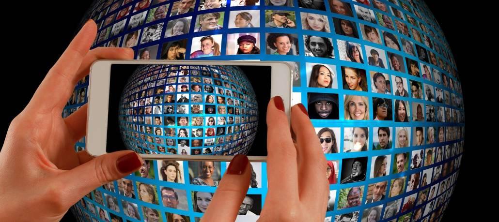 FuD - virtuelle Forschungsumgebung die vor allem in den Geistes- und Sozialwissenschaften zum Einsatz kommt