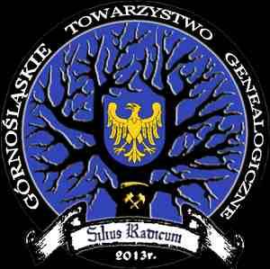 Weitere Kirchenbücher aus dem Staatsarchiv Ratibor online