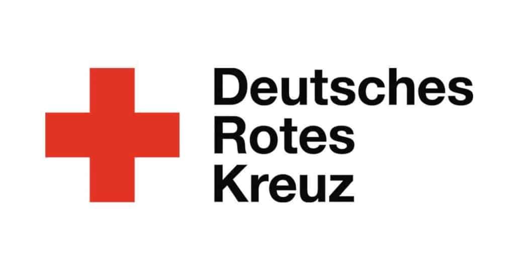 Update zu: Vermisstensuche beim Deutschen Roten Kreuz