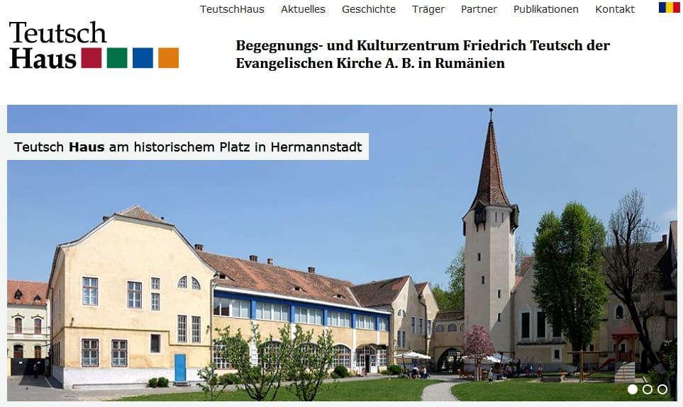 Hilfe bei der Ahnenforschung für Entschädigungen aus Rumänien