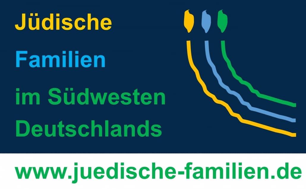 """Einladung zum zoom Meeting am 14.01.2020 """" Jüdische Genealogie zur Unterstützung von Gedenkstätten und Nachkommen auf der Suche nach familiären Wurzeln"""""""