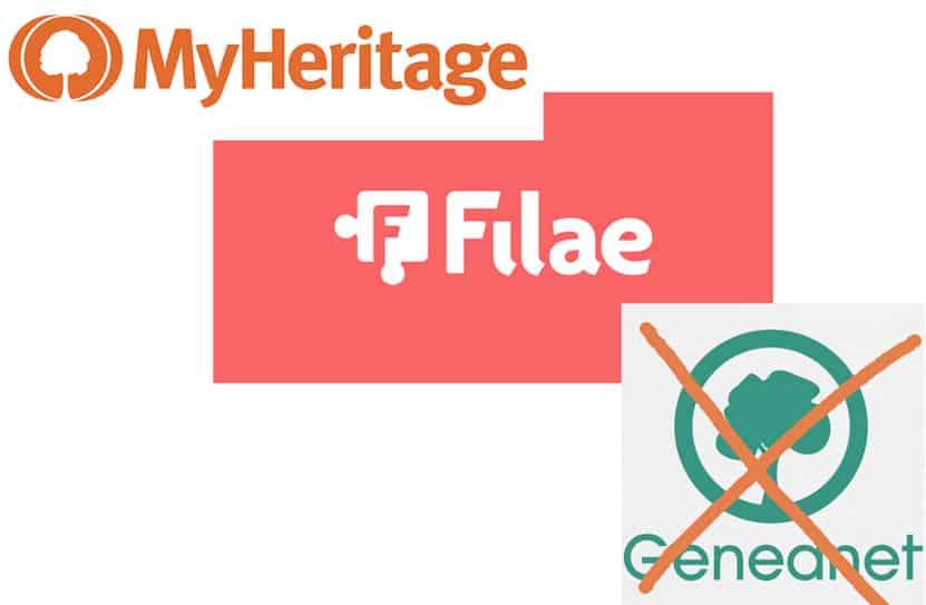 Bieterkrieg_Filae.com-Geneanet-MyHeritage