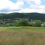 Bad Laasphe in Südwittgenstein