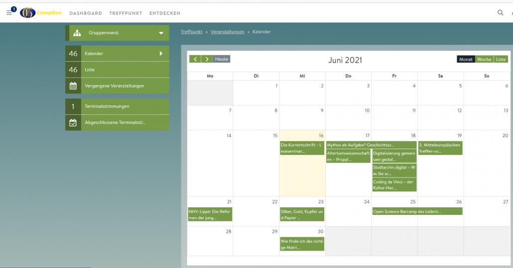 CompGen-Online-Veranstaltungskalender_KW-26_2021