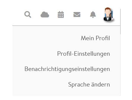 Unsere neue Plattform team.genealogy.net