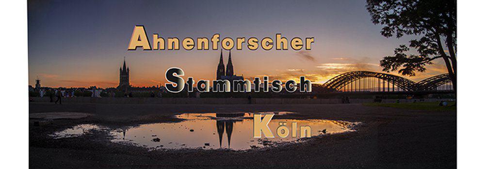 Aufzeichnung des Vortrags zum Historischen Archiv der Stadt Köln nun online