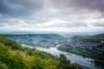 File:Bingen am Rhein, Nahemündung