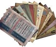 Adressbücher in der DigiBib