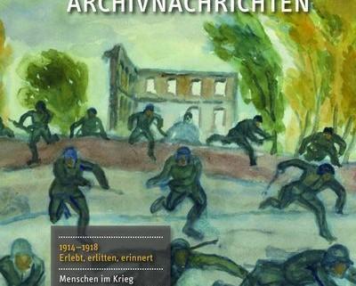 Archivnachrichten_48_Cover.jpg