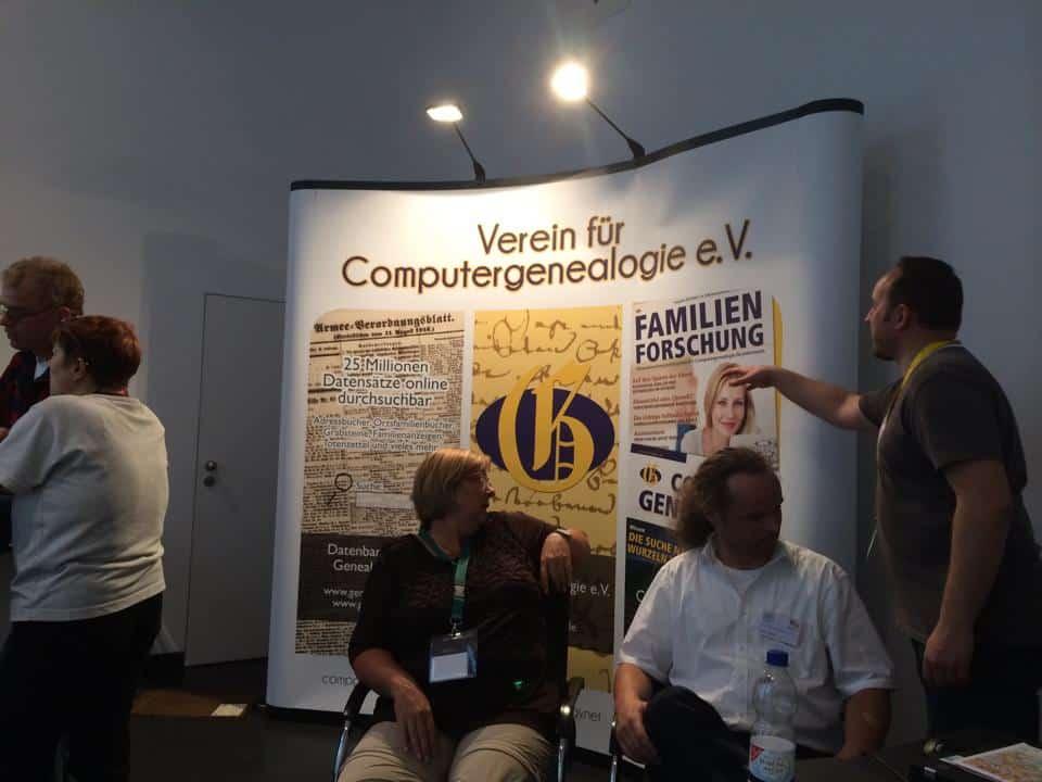 CompGen-Stand_Gentag2014.jpg