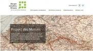 GOV-Projekt-des-Monats-bei-Bürger-schaffen-Wissen.jpg